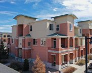 4100 Albion Street Unit 615, Denver image