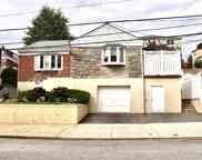 87 Hart  Avenue, Yonkers image