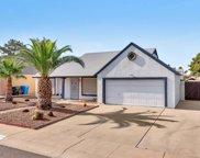 931 E Tonto Lane, Phoenix image