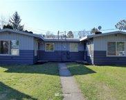 1835 1837 S 116th Street Unit #1 -2, Seattle image