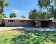 4523 Bloomquist, Bakersfield image