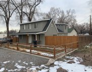 1440 W Shelley Ave, West Valley City image