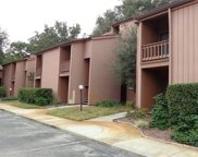 942 E Michigan Street Unit B, Orlando image