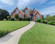 3711 Maple Forge Ln, Gainesville image