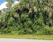 731 22nd Ave Nw, Naples image
