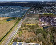 Camden Field Parkway, Tampa image
