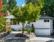 12342 24th Ave NE, Seattle image