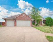 4301 NW 164th Terrace, Edmond image