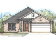 175 Concho Creek Loop, Leander image