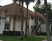 12210 Royal Palm Blvd Unit #E-6, Coral Springs image