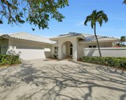 1021 Inlet Dr, Marco Island image