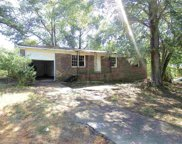 3 Heritage Ct, Spartanburg image