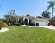 12900 Kelly Bay  Court, Fort Myers image