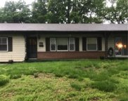 3318 S Denton Road, Independence image