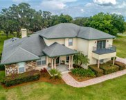 4615 Claire Rose Court, Mount Dora image