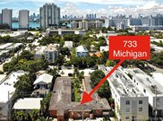 733 Michigan Ave, Miami Beach image