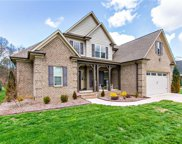 150 Loganberry Court, Clemmons image
