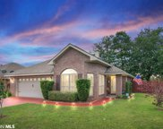 2269 Farrington Loop, Semmes, AL image