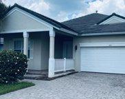 160 NW Pleasant Grove Way, Port Saint Lucie image