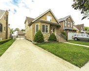 5612 South Normandy Avenue, Chicago image