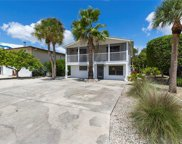 4871 Coral RD, Fort Myers Beach image