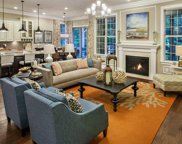 1100 Keith Road Unit #Lot 123, Wake Forest image