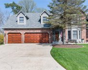 9115 Promontory  Road, Indianapolis image