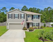 78005 TURNBERRY CT, Yulee image