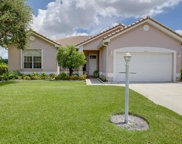 7273 Catalina Isle Drive, Lake Worth image