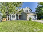 1433 Holden Ct, Erie image