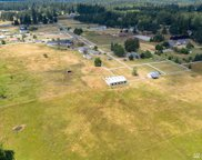 4919 268th St E, Spanaway image