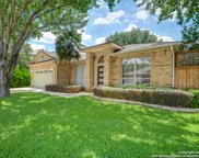 4910 Haven Oak, San Antonio image