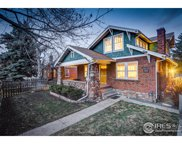 842 16th St, Boulder image