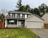 7919 202nd St Ct E, Spanaway image