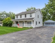 3509 Campbell Street, Rolling Meadows image