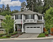2306 Cady Dr, Snohomish image