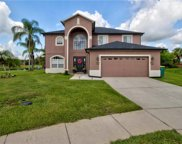 5425 Calla Lily Court, Kissimmee image