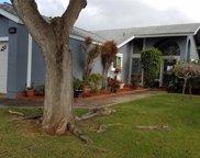94-1079 Eleu Street, Waipahu image