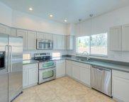1414 E Briarwood Terrace, Phoenix image