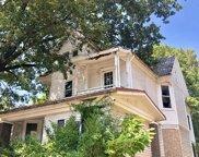 804 Washington Avenue, Evansville image