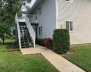 204 SE Village Drive Unit #204, Port Saint Lucie image