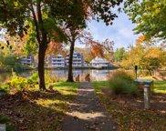 7541 Chrisland   Cove, Falls Church image