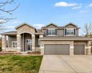 20227 E Lake Lane, Centennial image