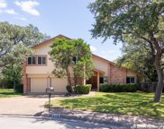 14318 Chimney House Ln, San Antonio image