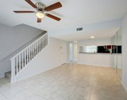 6198 Riverwalk Lane Unit #3, Jupiter image