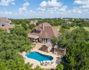 124 S Pollys Pt, Dripping Springs image