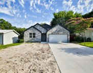 5525 Kilpatrick Avenue, Fort Worth image