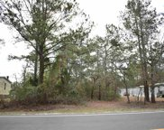 2761 Shell Point Rd., Shallotte image