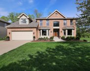6619 St James Court, Downers Grove image