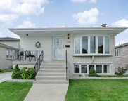 3736 North Rutherford Avenue, Chicago image